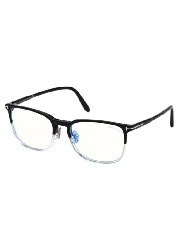 Tom Ford Blue Block 5699B 005 - Oculos de Sol