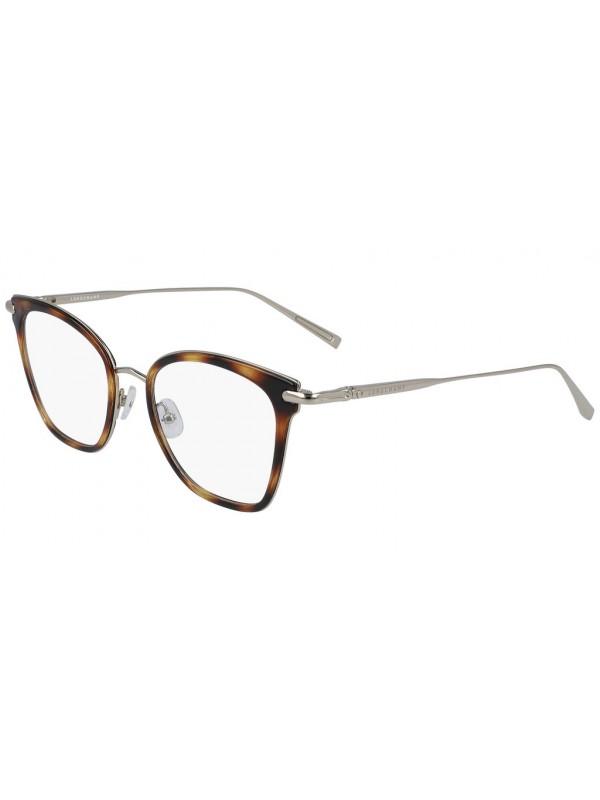 Longchamp 2635 214 - Oculos de Grau