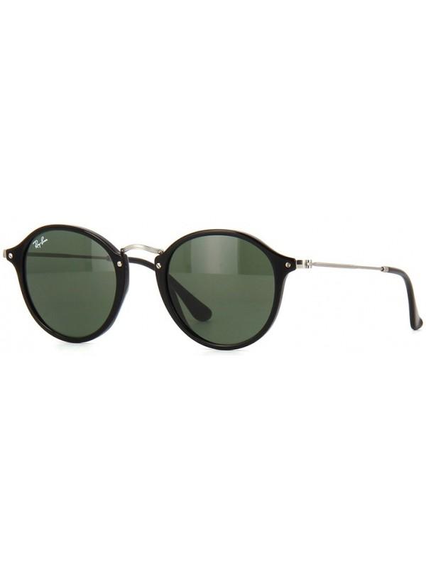 Ray Ban 2447 901 - Oculos de Sol