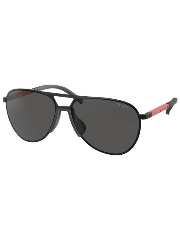 Prada Sport 51XS 1BO06L - Oculos de Sol