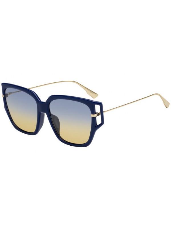 Dior Direction3F PJP84 - Oculos de Sol