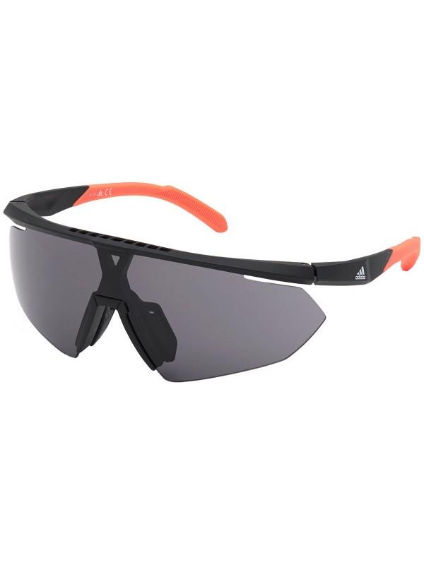 Adidas Sport 15 0002A - Oculos de Sol