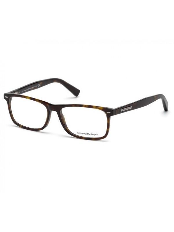 Ermenegildo Zegna 5056 052 - Oculos de Grau