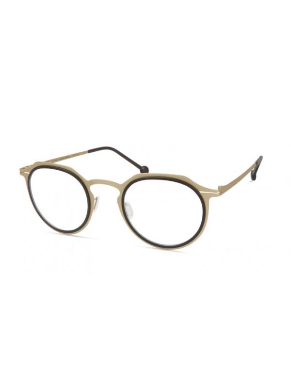 MODO VS1 DUOMO BLKBG - Oculos de Grau