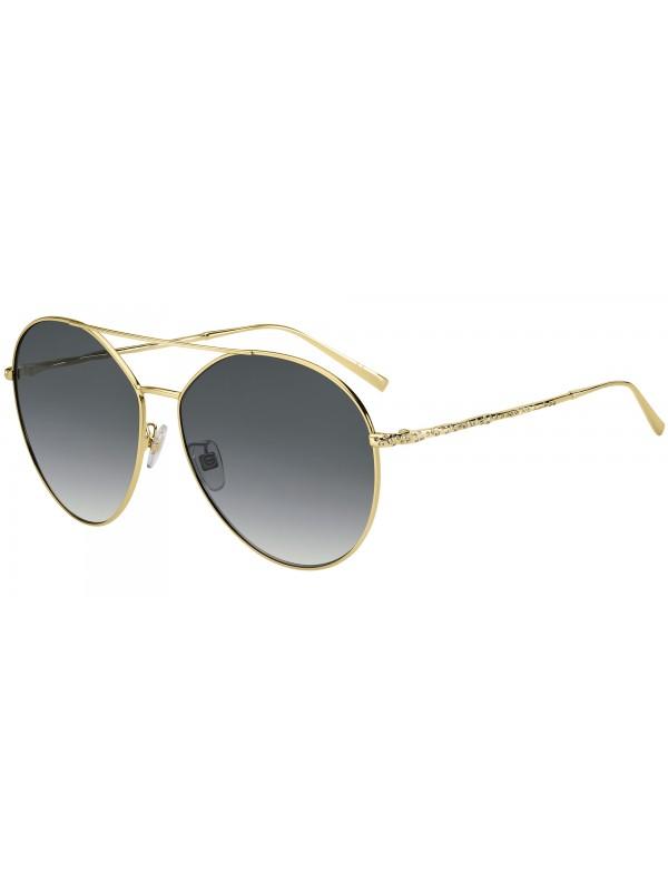 Givenchy 7170G 2F79O - Oculos de Sol