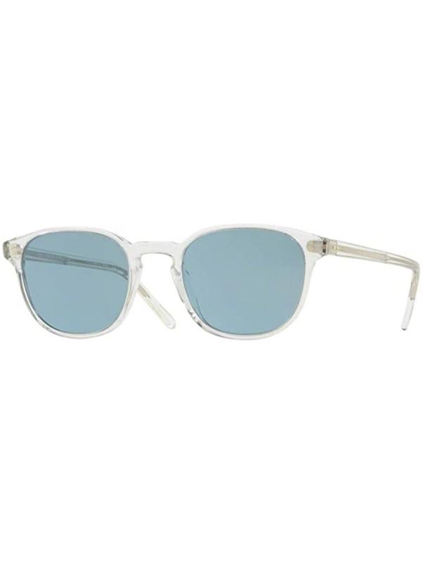 Oliver Peoples Fairmont 5219 110149 - Oculos de Sol