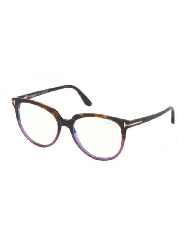 Tom Ford 5600B 056 - Oculos de Grau
