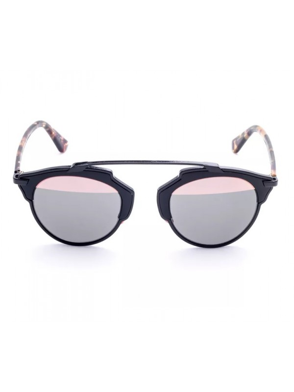 Dior So Real NT1ZJ - Oculos de Sol