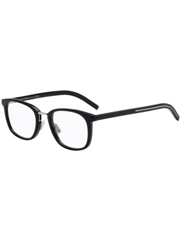Dior Blacktie 260F CSA23 - Oculos de Grau