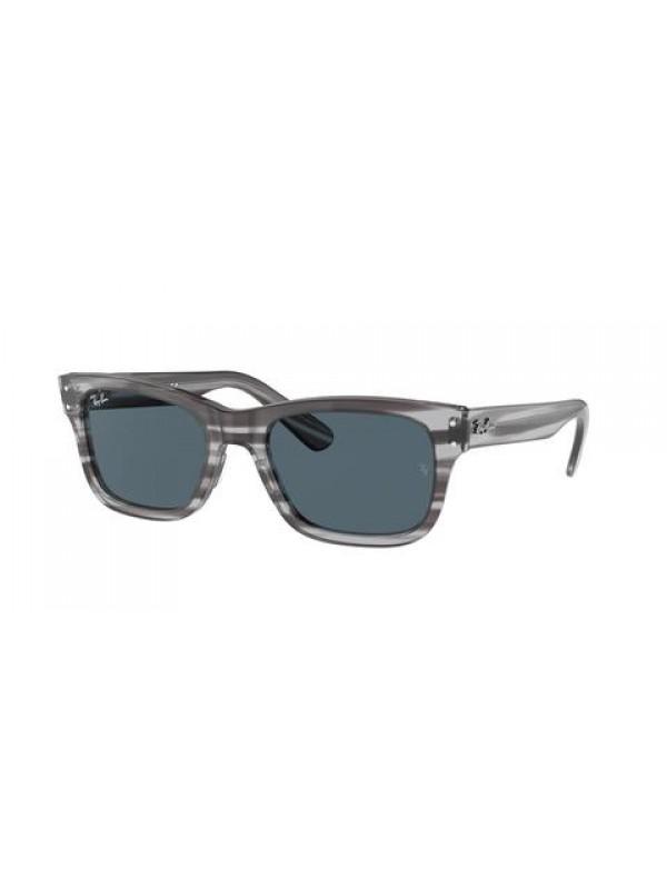 Ray Ban 2283 1314R5 - Oculos de Sol