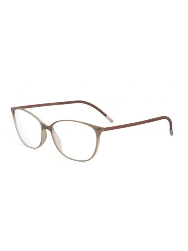 Silhouette 1590 6040 - Oculos de Grau