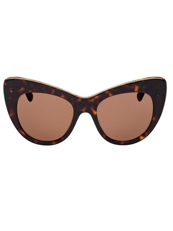 35c96f95cc321 Stella McCartney 6 002 - Oculos de Sol