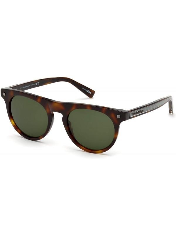 Ermenegildo Zegna 95 52N - Oculos de Sol