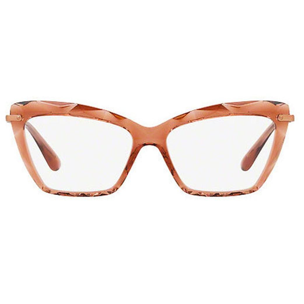 Dolce Gabbana 5025 3148 - Oculos de Grau fa5f43ff51