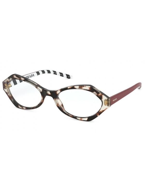 Prada 12XV UAO1O1 - Oculos de Grau