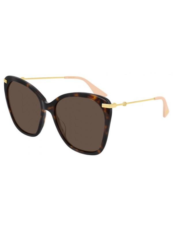 Gucci 510S 003 - Oculos de Sol