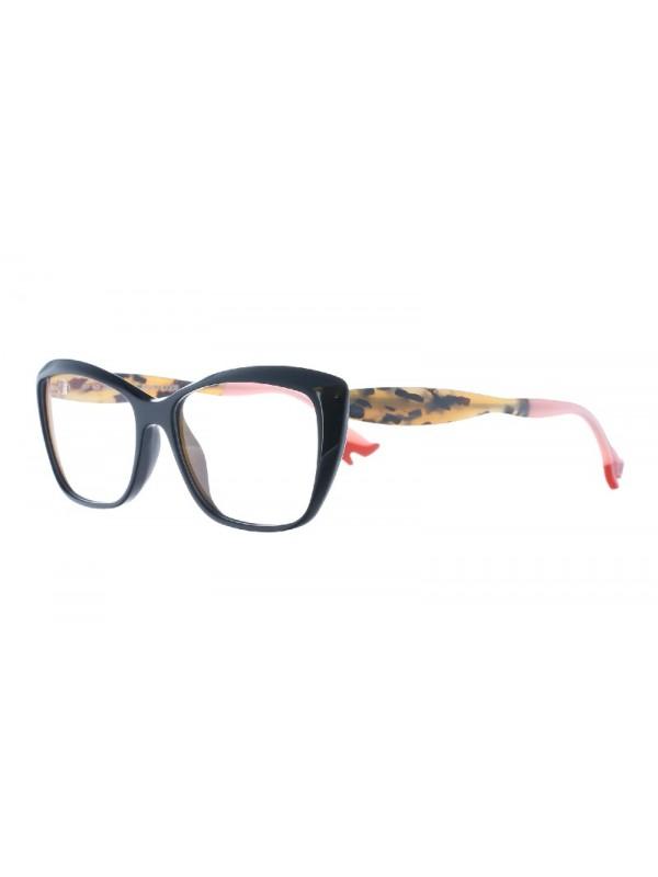 Face Face Bocca GINA2 100 - Oculos de Grau