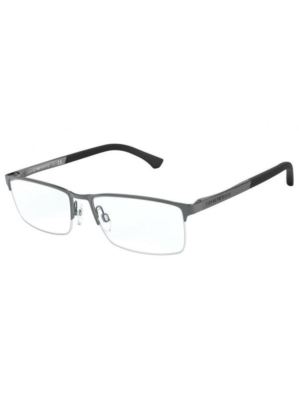 Emporio Armani 1041 3003 - Oculos de Grau