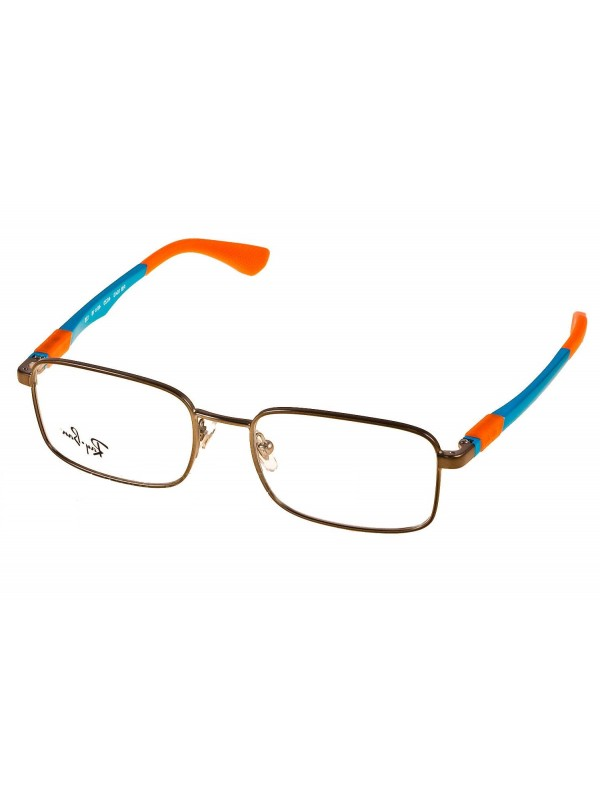 Ray Ban Junior 1043 4020 - Oculos de grau