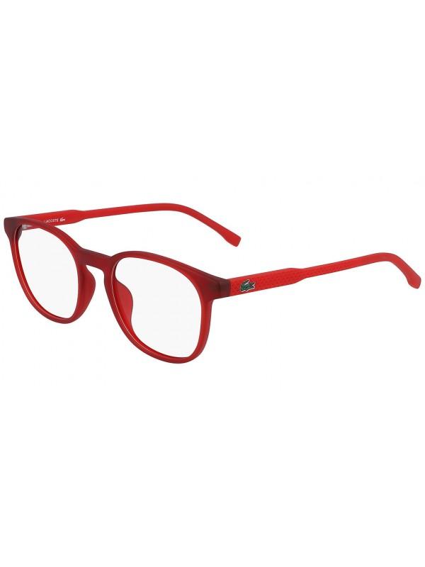 Lacoste Kids 3632 615 - Oculos de Grau