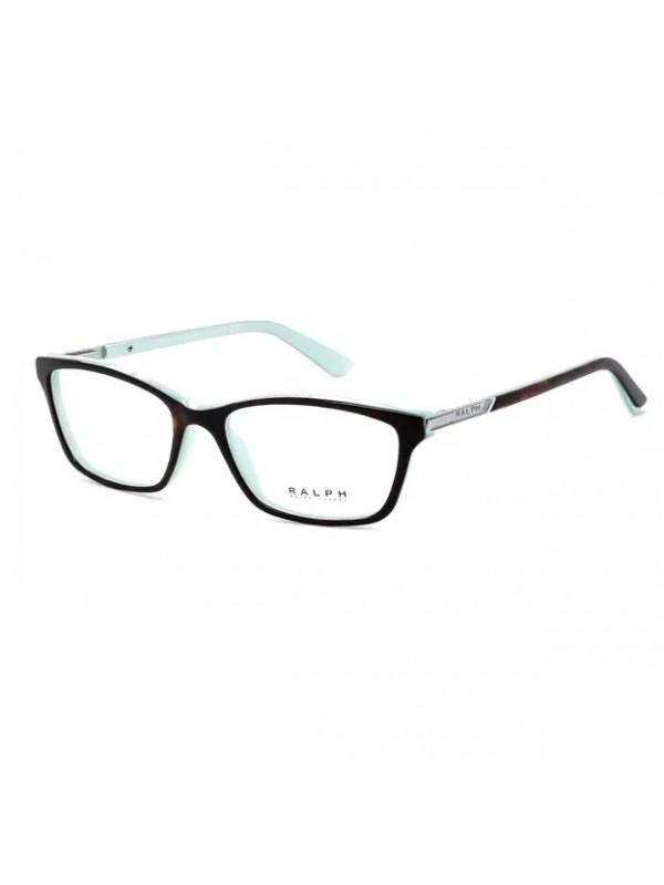 Ralph 7044 601 - Oculos de Grau