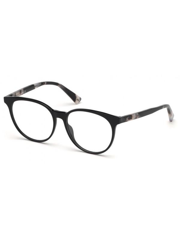 Web 5291 001 - Oculos de Grau