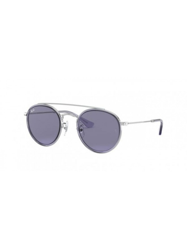 Ray Ban Junior 9647 28280 - Oculos de Sol