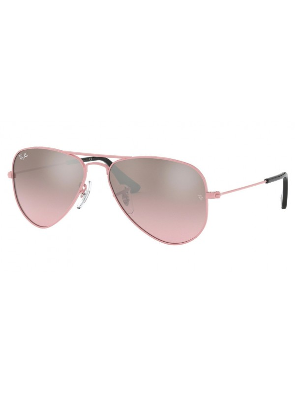 Ray Ban Junior Aviador 9506 2117E - Oculos de Sol