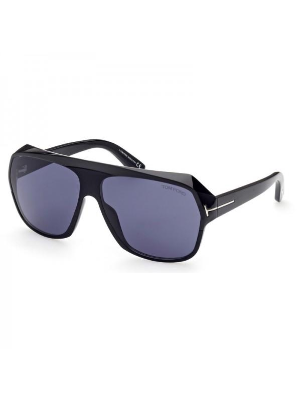 Tom Ford Hawkings 0908 01V - Oculos de Sol