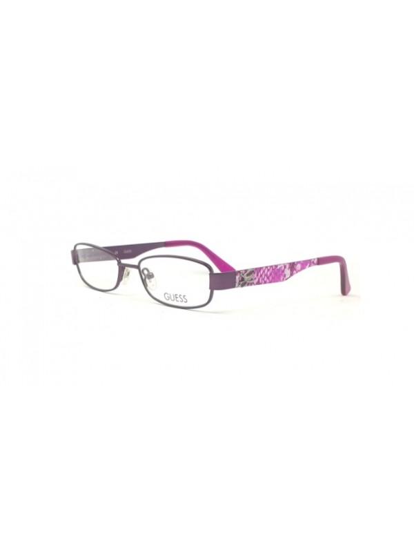 GUESS Infantil 9093 FUS - Oculos de Grau