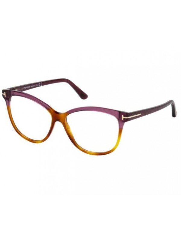 Tom Ford 5511 056 - Oculos de Grau