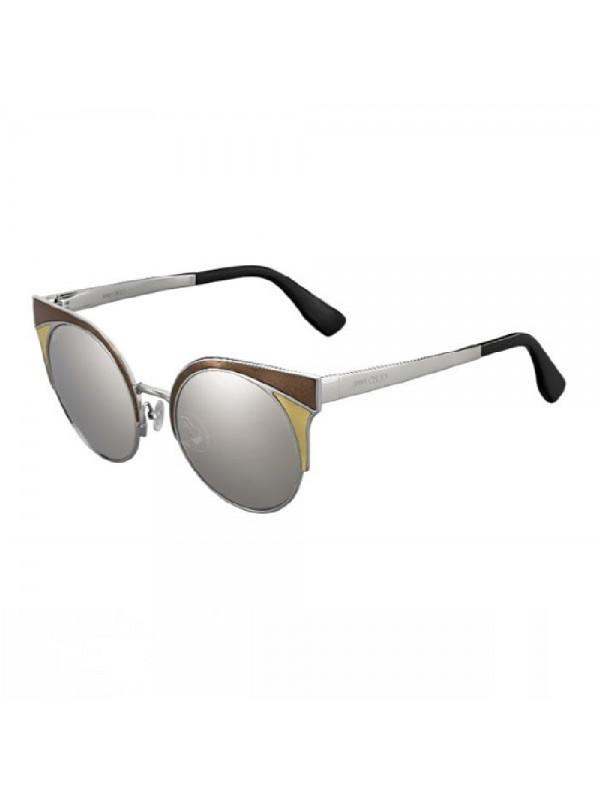 Jimmy Choo Ora VNEM3 - Oculos de Sol