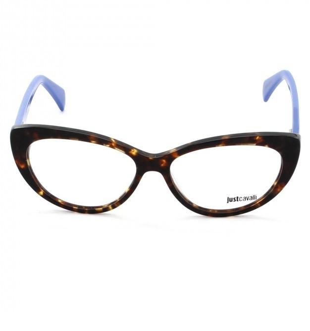 Just Cavalli 0601 053 - Oculos de Grau 2d4c7f8a4c