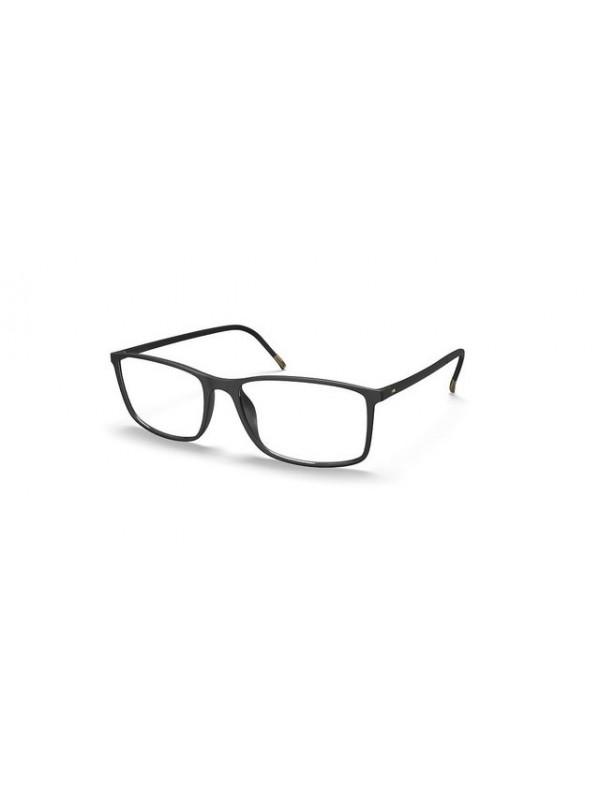 Silhouette 2934 9030 - Oculos de Grau
