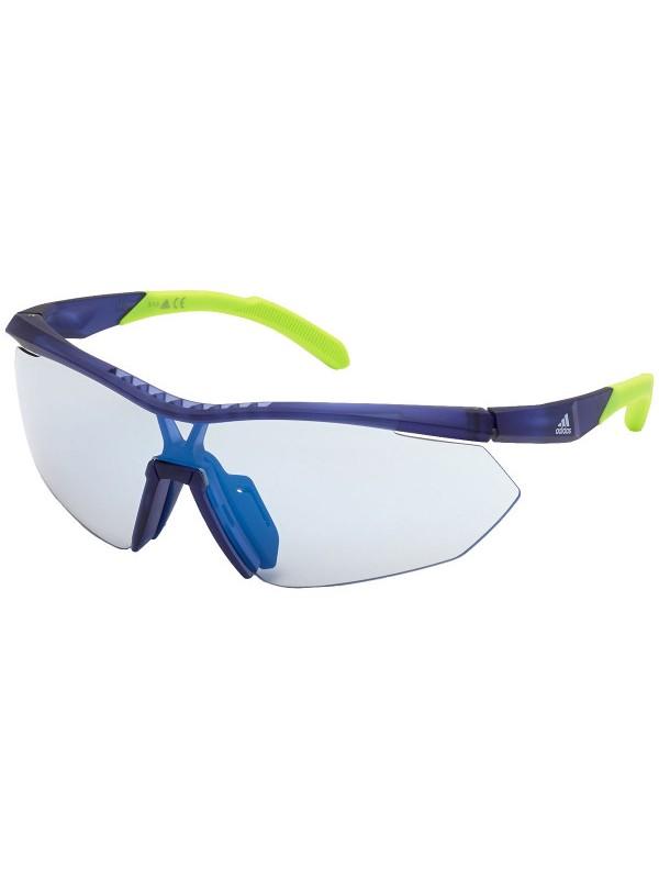 Adidas Sport 16 0091X - Oculos de Sol