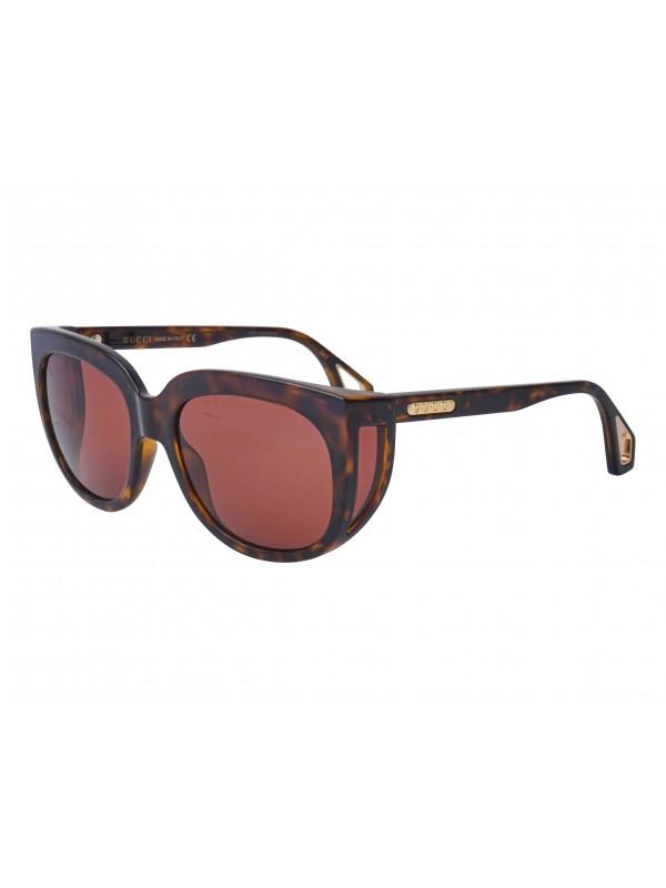Gucci 468S 002 - Oculos de Sol