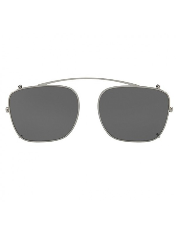 Prada 59TS 5AV5S0 - Clip On