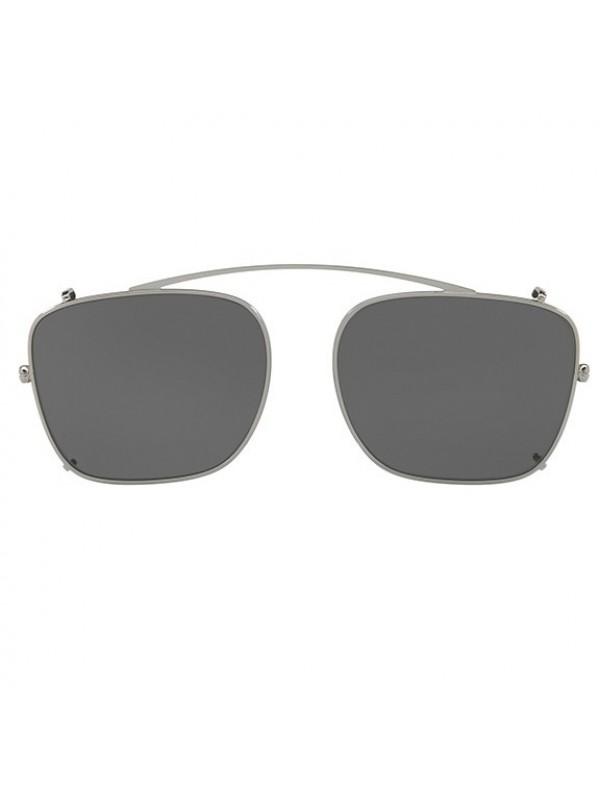 bfaa7be2baada Prada 53US 1AB3C2 - Oculos de Sol