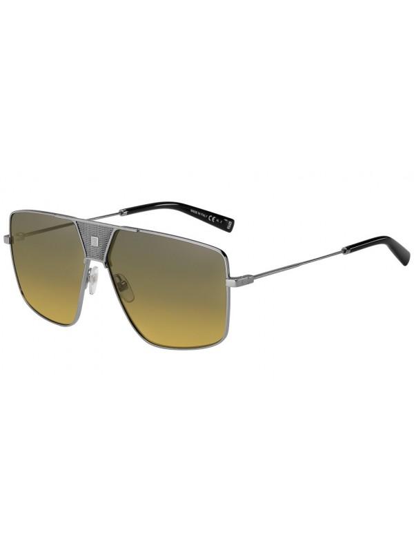 Givenchy 7162 EVOEG - Oculos de Sol