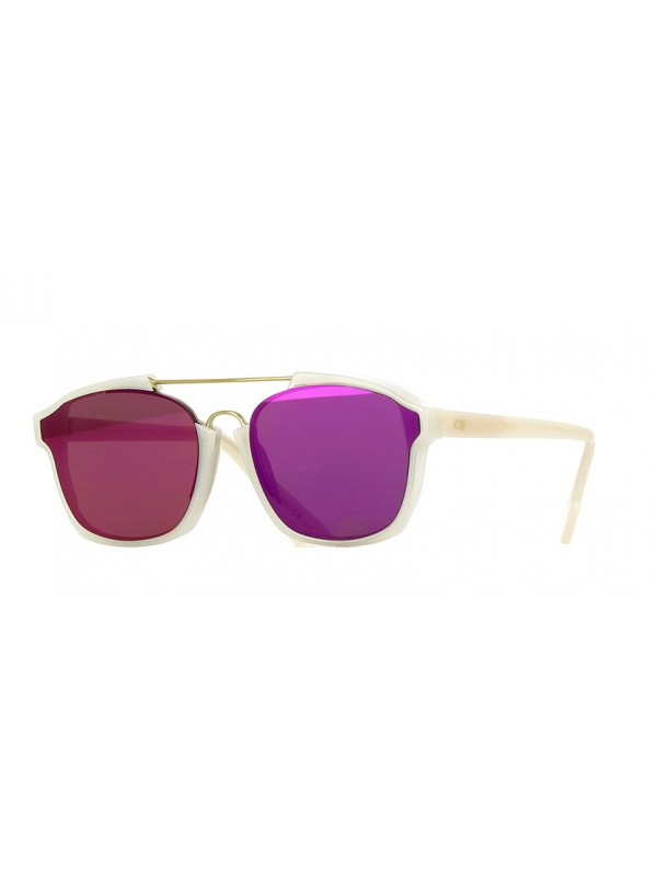 Dior Abstract 6NM9Z - Oculos de sol