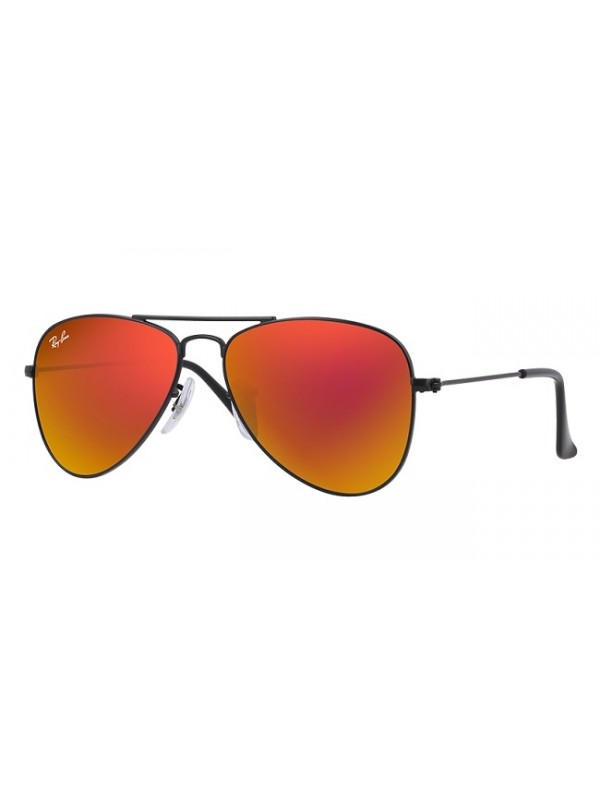 Ray Ban Junior 9506 2016Q - Oculos de Sol