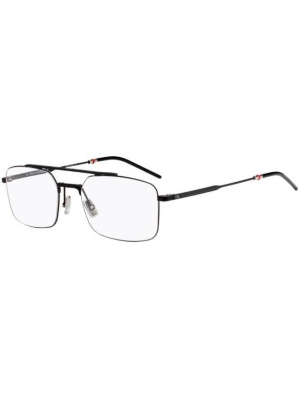 Dior 0230 003 - Oculos de Grau