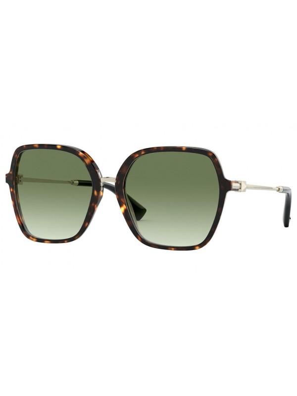 Valentino 4077 50028E - Oculos de Sol