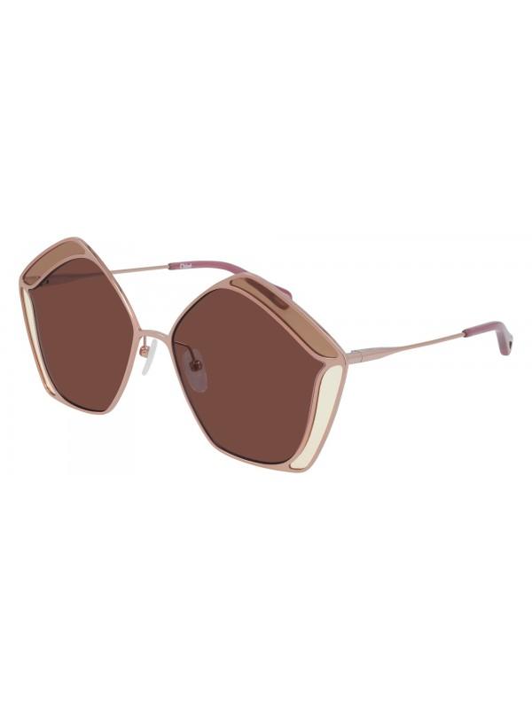 Chloe Gemma 26 004 - Oculos de Sol