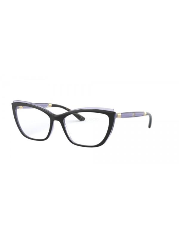 Dolce Gabbana 5054 3274 - Oculos de Grau