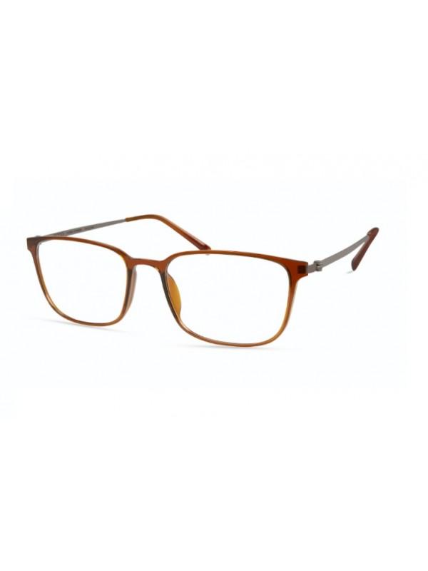 Modo 7005 BROWN - Oculos de Grau