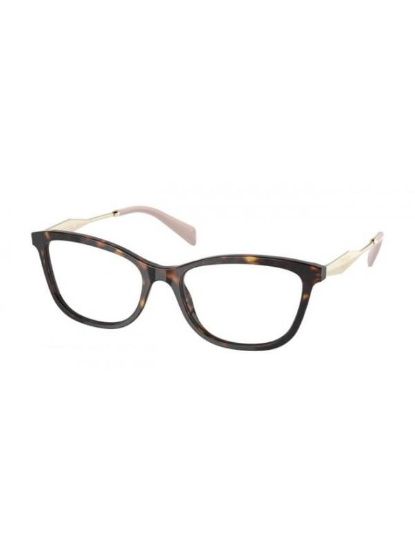 Prada 02YV 2AU1O1 - Oculos de Grau