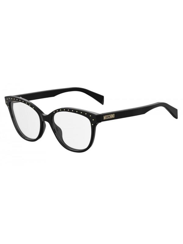 Moschino 506 807 - Oculos de Grau