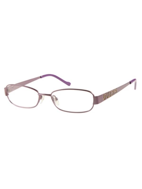 Guess 9076 PUR - Oculos de Grau
