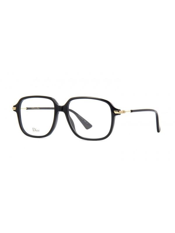 Dior ESSENCE 19 80716 - Oculos de Grau